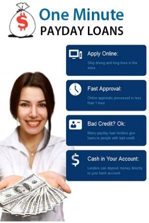 Quik cash loans twin falls picture 4