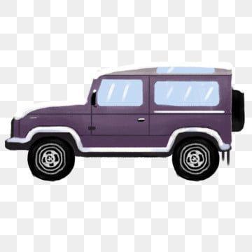 Car Purple Car Window Tire Black Blue Driving Car Png Transparent Clipart Image And Psd File For Free Download Purple Car Car Car Window
