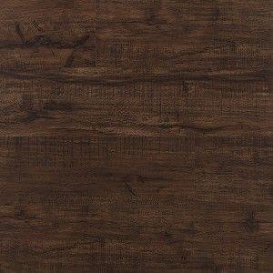 Shaw Luxury Vinyl Floorte Pro