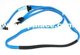 Dell Latitude D610 Precision M20 14 1 Quot Xga Lcd Ribbon Cable Kc404 Dell Latitude Power Cord Cable