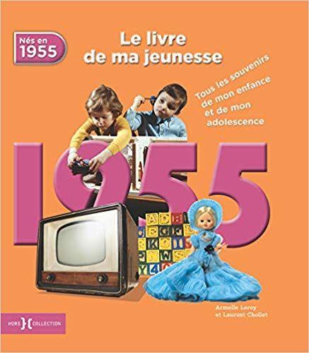 1955 Le Livre De Ma Jeunesse Ebook Telecharger Gratuit