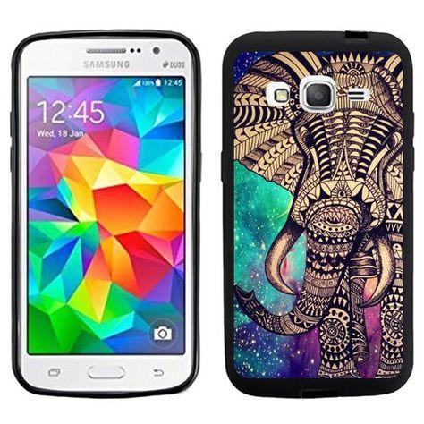 Samsung Galaxy Core Prime Cases
