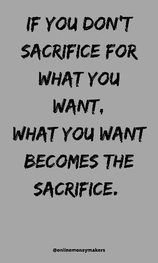 Strong Motivational quotes. Just work hard today for what you want to become tomorrow. #strongmotivationalquotes #strongmotivation #motivationalquotes #strongaffirmations