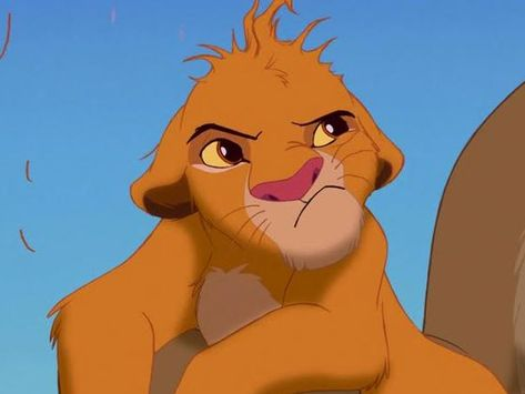 Which Disney Character Is Your Spirit Animal?