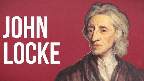 Top quotes by John Locke-https://s-media-cache-ak0.pinimg.com/474x/a7/96/35/a79635fedf1326cadd8876dbfe10cbda.jpg
