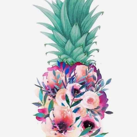 The Pineapple Represents To The Trying To Conceive Community