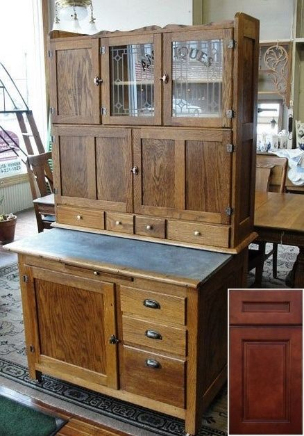 Website About Honey Oak Cabinets For Sale Oakkitchencabinets Cabinets Oak Kitchen Cabinets Vintage Kitchen Cabinets Vintage Cabinets