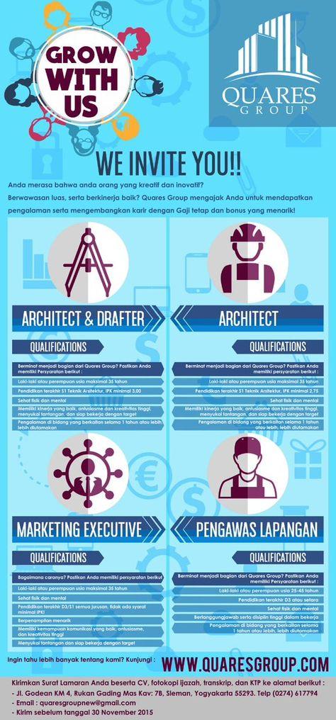 Embedded Image Permalink Kreatif Marketing