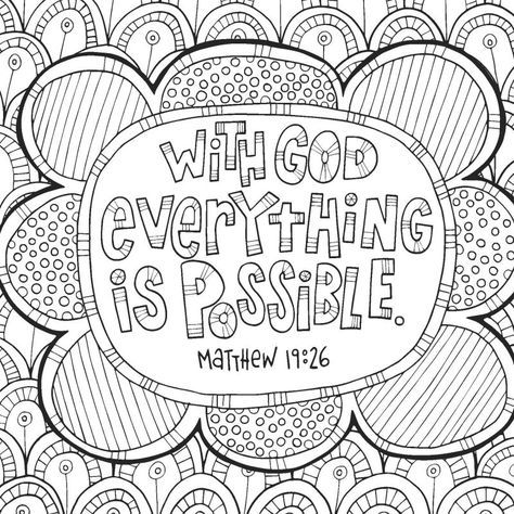 - Free Coloring Devotional Pages For Teens – The Arc Bible Coloring Pages,  Bible Verse Coloring Page, Sunday School Coloring Pages