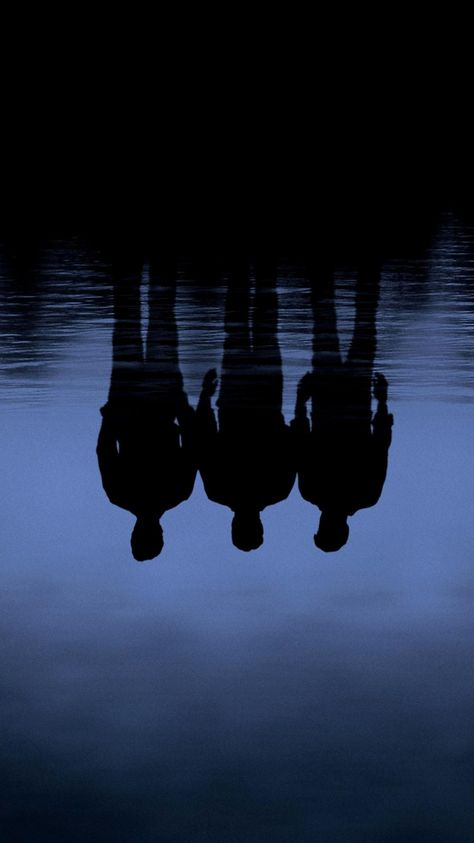 Mystic River (2003) Phone Wallpaper | Moviemania