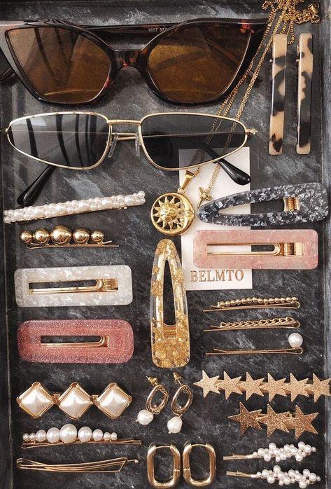 Alle | Belmto Minimal Zubehör All | Belmto Minimal Accessories #Zubehör #Goldschmuck #minimalistjewelry #Frisuren #Stil #alle #Belmto #minimal #Zubehör