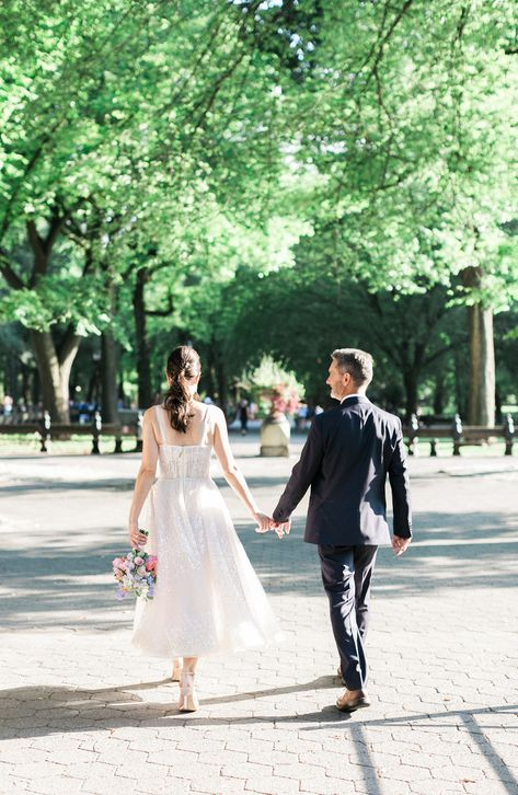 There is only one happiness in this life, to love and be loved. - George Sand #wedding #weddingplanning #weddingszn #Ido #weddinginspo #vowplanning #vowwriting #weddingdate #weddingseason #weddinghelp #weddingtips #weddingplan #weddinginspiration