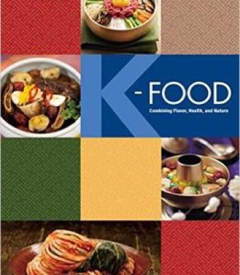 K food combining flavor health and nature korean culture book 9 k food combining flavor health and nature korean culture book 9 pdf forumfinder Choice Image