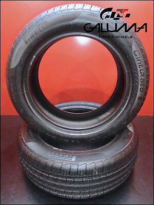 Nankang N889 MudStar M//T Cruiser Radial Tire-35X12.50R20LT 121Q