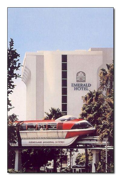 Hotel Deals Http Hotelsnearme Blo Hotels Near Disneyland Disney World Hersh Pinteres