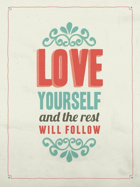 a79c9cce69c6b52cfc463d6fb7130f19--love-yourself-quotes-self-love-quotes.jpg