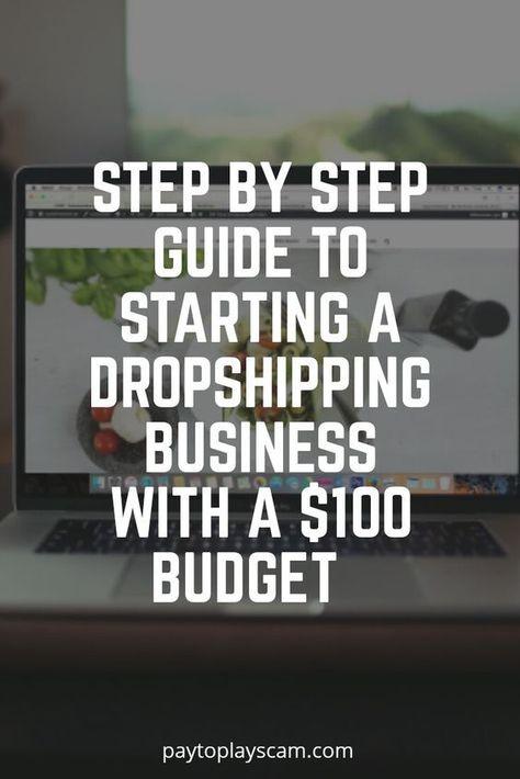 AliDropship Review | Make Money Online