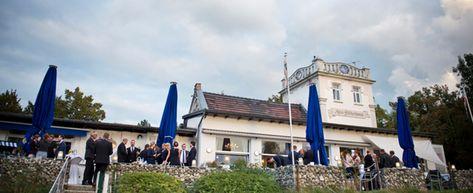 Restaurant Altes Fischerhaus In Dusseldorf Restaurant Schloss Benrath Haus