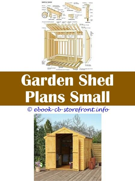 Diy 16x20 Gambrel Shed Plans Myoutdoorplans Free Woodworking Plans And Projects Diy Shed Wooden Playhouse Pergola B In 2020 Shed Plans Diy Shed Building A Shed