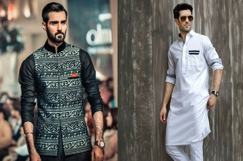 Fashion Trends Men Can Follow this Festive Season