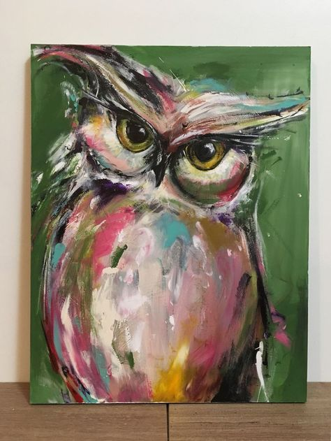 300 Painting Owls Ideas Owl Door Owl Door Hangers Owl