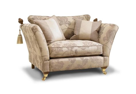 Remarkable Snuggler Knowle Chair Vantage Living Room Furniture Lamtechconsult Wood Chair Design Ideas Lamtechconsultcom