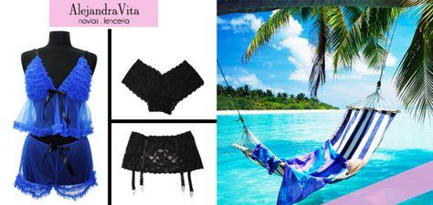 2c86c33fab Alejandra Vita  lenceria playa  lingerie  beach  liguero  garter   garterbelt  lace  encaje  sexy  lookbook  honeymoon  lunademiel