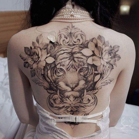Tattoo Tatuagens De Linha Tatuagens De Linhas Finas Tatuagem Feminina