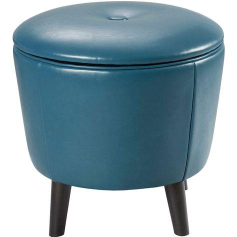 Miraculous Pinterest Theyellowbook Wood Chair Design Ideas Theyellowbookinfo