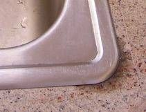 Remove All Stainscom How to remove oil stains from granite Home