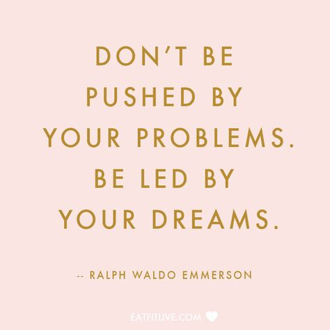 Top quotes by Ralph Waldo Emerson-https://s-media-cache-ak0.pinimg.com/474x/a7/a6/a5/a7a6a51132e5e64968c243980221183e.jpg