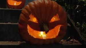 goosebumps 2 pumpkin carving  Image result for halloween | Goosebumps 6, Pumpkin carving ...