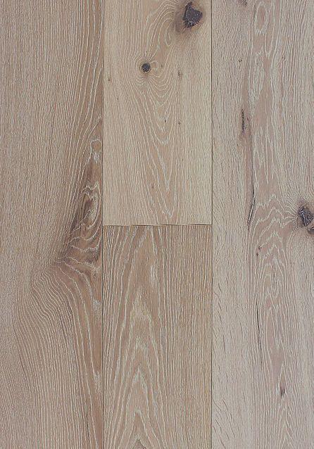 Palette Canvas Collection Pravada Floors Flooring Engineered Hardwood Flooring New Home Designs