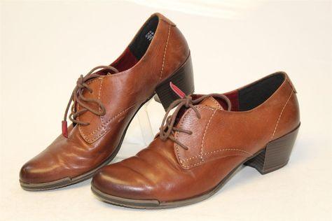 Tamaris Stiefeletten   Fashion accessories, Oxford shoes, Shoes