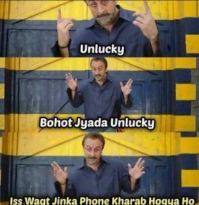 April 2020 Stupid Funny Memes Funny Relatable Memes Haha Funny