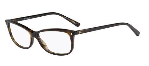 Dior Eyeglasses Cd3270 086 Woman New 2014 BioYBFreY