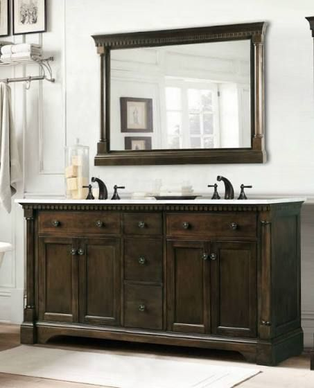 Bathroom Vanities Clearance.About Bathroom Vanity Clearance Decor