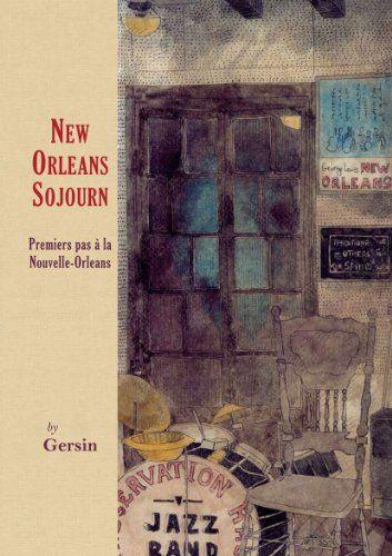 Hoteluri în New Orleans: de oferte incredibile în New Orleans, Statele Unite