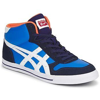 onitsuka tiger sneaker aaron mt, Asics Tiger Aaron Sneaker