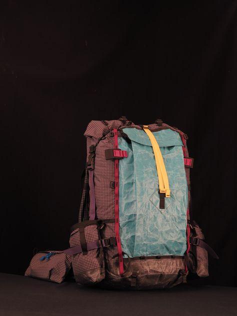Sketchy Hunt Pattern JTRVW Travel Luggage Trolley Bag Portable Lightweight Suitcases Duffle Tote Bag Handbag