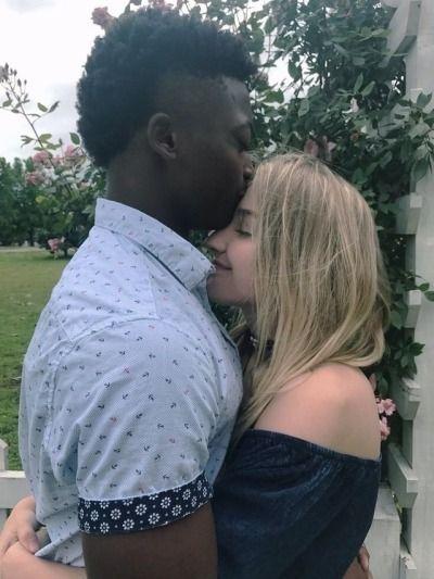 Looking white black girls guys for White Women