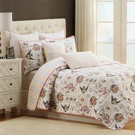 luxury bedding nicole miller quilt coverlet full queen quilt 3pc set camel tan diamond bedspread camel nicole miller