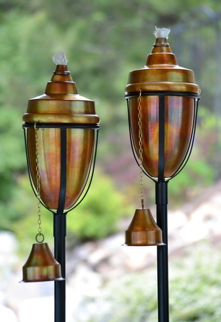 a7ac890b8acb6c7e2a5a359a4d9feba5 - Better Homes And Gardens Tiki Torches