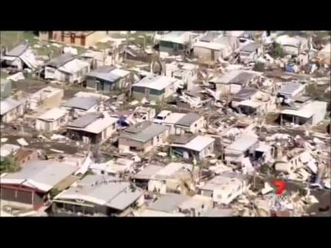 THIS IS A MUST WATCH!!!........Published on Apr 2, 2013 -   FIDOCKAVE213 - BIRTH PANGS ACCELERATING PROPHETIC EVENTS MARCH 2013 EXTREME WEATHER AND EARTH CHANGES - MASS ANIMAL DIE OFFS - PESTILENCE - EARTHQUAKES - SINKHOLES - HAIL STORMS - TORNADOES - LANDSLIDES ETC - DUE TO TIME NOT ALL EVENTS COVERED IN THIS VIDEO - UFO SIGHTINGS, MYSTERY BOOMS, EARTHQUAKES ETC EXCLUDED