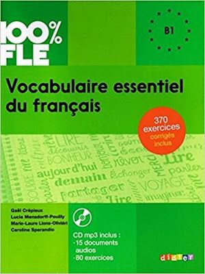 Epingle Sur Learn French