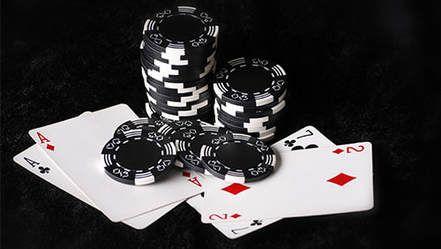 Situs Poker Online Asli Terpercaya Minimal 10rb Main Poker Deposit Murah Hanya Di Situs Poker Online Asli Terpercaya Minimal Permainan Kartu Kartu Remi Kartu