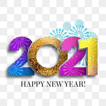 Krasochnyj Fejerverk S Novym Godom 2021 Goda 2021 Chernoe Zoloto S Novym Godom Png I Psd Fajl Png Dlya Besplatnoj Zagruzki Happy New Year Png Happy New Year Fireworks Happy New Year Wallpaper