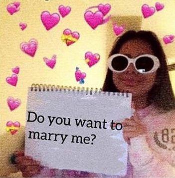 Pin By Ari Vega On Camera Dump Cute Love Memes Mood Pics Love Memes