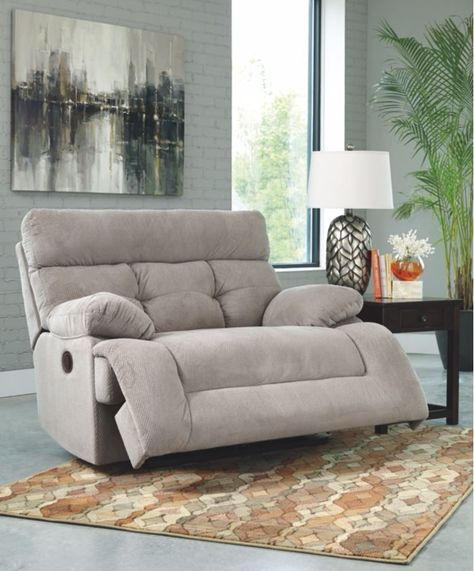 Recliner Chair - The Ideal Information About Furniture Youll Find Online Is Here Plywood Furniture, Lazy Boy Furniture, Hall Furniture, Lazy Boy Chair, Lazy Boy Recliner, Big Comfy Chair, Comfy Sofa, Living Room Sets, Living Room Chairs