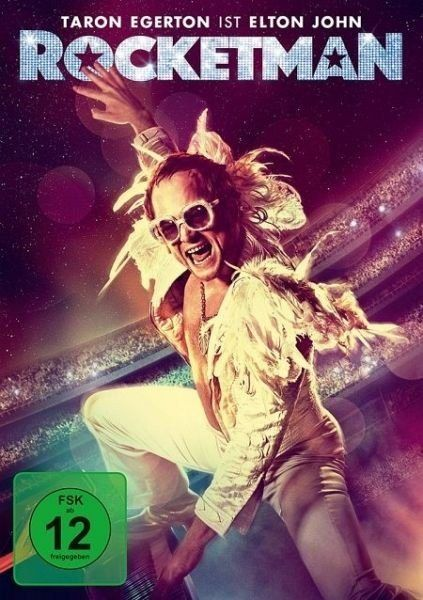 Pin By Lia Re On Music Elton John Rocketman Movie Taron Egerton